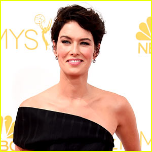 Game of Thrones' Lena Headey Gives Birth to Baby Girl