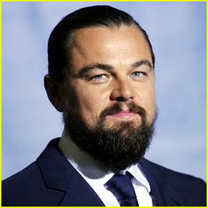 Leonardo DiCaprio's Foundation Donates $15 Million to Conservation Efforts