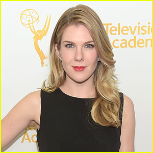 Lily Rabe Returning to 'American Horror Story: Hotel' as a Serial Killer!