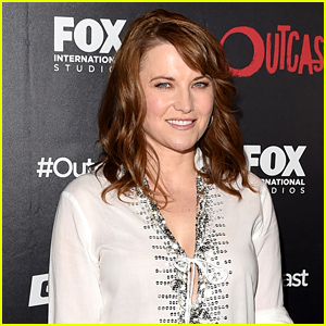 Lucy Lawless Responds to 'Xena: Warrior Princess' Revival Rumors