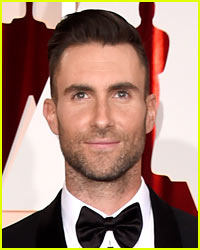 Maroon 5 Cancels China Tour Dates, Allegedly Over a Tweet