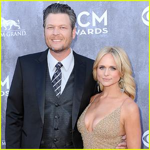 Miranda Lambert Broke Down Into Tears Mid-Concert Days Before Blake Shelton Divorce Announcement