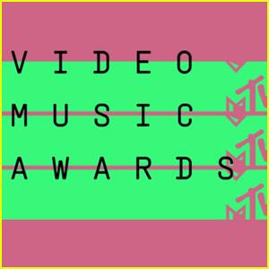MTV VMA 2015 Nominations - Full List Announced!