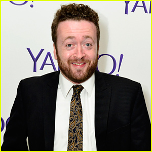 Comedian Neil Casey to Play Villain in 'Ghostbusters' Female Reboot