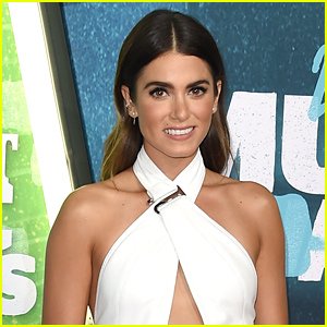 Nikki Reed to Play Historical Icon Betsy Ross on 'Sleepy Hollow'