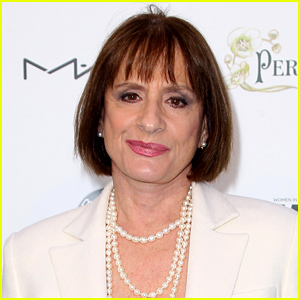 Stage Legend Patti LuPone Confiscates Audience Member's Cell Phone During Her Broadway Play