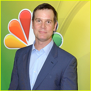peter krause married christine king