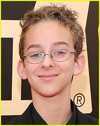 Sawyer Sweeten's Autopsy Report Reveals New Details