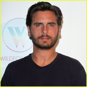 Scott Disick Cancels Second Club Appearance After Kourtney Kardashian Split