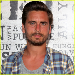 Scott Disick Calls Daughter Penelope 'One of the Only Things I'm Proud of' on Her Birthday