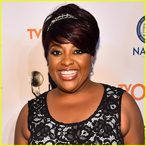Sherri Shepherd Returning to 'The View' as Talk Show's Lead Contributor