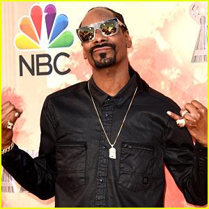 Snoop Dogg Arrested in Sweden on Illegal Drug Suspicions