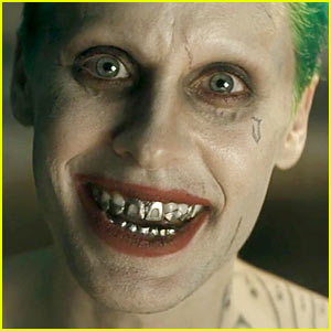 'Suicide Squad' Trailer from Comic-Con Officially Released - Watch Now!