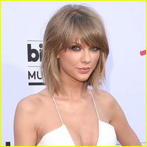 Taylor Swift to Launch Clothing Line With Chinese Retailer