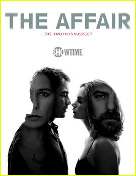 'The Affair' Season 2 Gets New Poster & Teaser Trailer