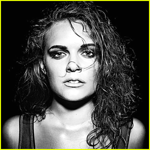 Tove Lo: 'Timebomb' Full Song & Lyrics! (JJ Music Monday)