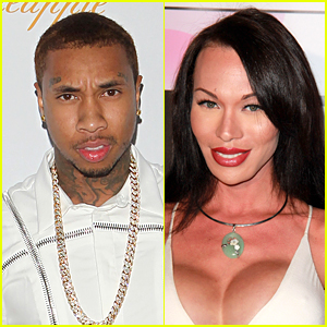 Kendall and tyga dating a trans