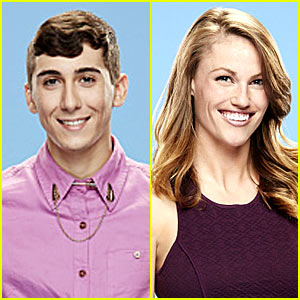 Who Went Home on 'Big Brother' 2015? Week 5 Spoilers!