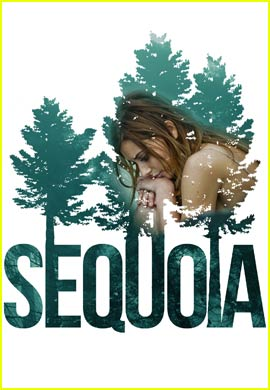 sequoia national park hindu single women Relax at sequoia cottage ~ just minutes to sequoia national park sequoia cottage offers you a cozy and comfortable place to relax after a day of hiking in s.