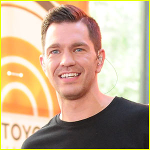Andy Grammer: 'Good to Be Alive (Hallelujah)' Lyrics & Song!