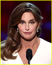Caitlyn Jenner Confronts Scott Disick on Camera