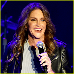 Caitlyn Jenner Will Not Appear on 'Dancing with the Stars' This Season