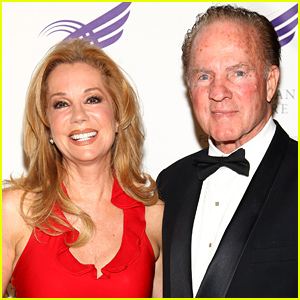 Celebrities React to NFL Legend Frank Gifford's Death