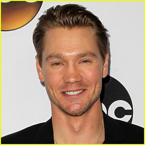 Chad Michael Murray Mourns the Death of His Dog in a Heartbreaking Letter