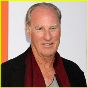Craig T. Nelson's 'Coach' Reboot Scrapped By NBC