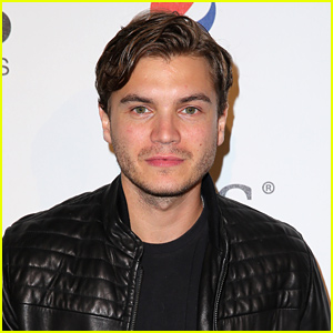 Emile Hirsch Gets 15 Days in Jail, Pleads Guilty to Misdemeanor Assault