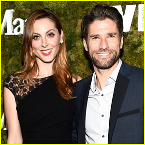 Eva Amurri Martino Has Suffered a Miscarriage