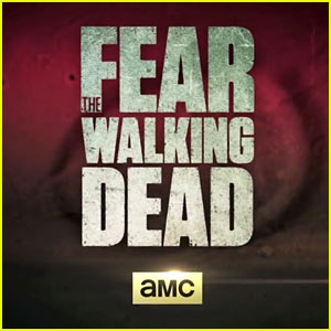 'Fear the Walking Dead' Breaks Cable Ratings Records!