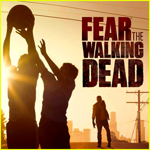 Fear the Walking Dead's Showrunner Answers Questions About the Premiere!