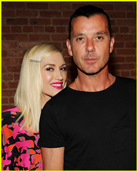Fans of Gwen Stefani & Gavin Rossdale React to Split on Twitter