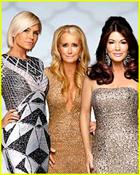 'Real Housewives of Beverly Hills' Adds to Season 6 Cast