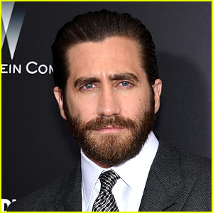 Jake Gyllenhaal Will Develop Films with New First Look Deal