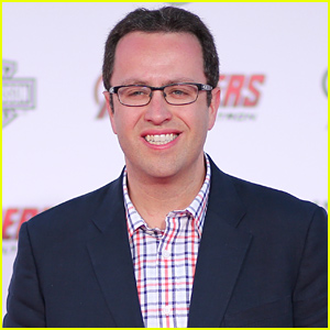Jared Fogle Formally Charged in Child Pornography Case, Court Documents Reveal Disturbing Details