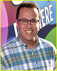 Jared Fogle's Wife Files For Divorce - See the Shocking Divorce Documents