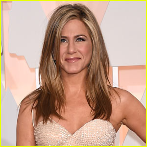 Jennifer Aniston Inks Emirates Deal for Rumored $5 Million