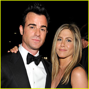Jennifer Aniston's Maid of Honor Revealed, More Wedding Details!