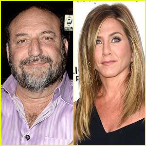 Joel Silver's Assistant Dies in Bora Bora After Jennifer Aniston's Honeymoon Trip