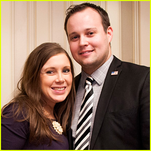 Josh Duggar Enters Treatment Center After Cheating Admission
