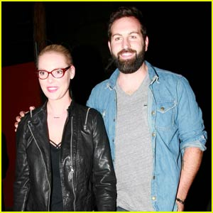 Katherine Heigl is 'Thrilled' to Join 'Doubt' TV Series
