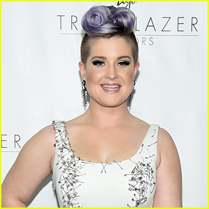 Kelly Osbourne Under Fire For Comments About Latinos Cleaning Toilets (Video)