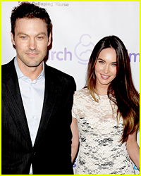Why Did Megan Fox & Brian Austin Green Split?
