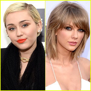 Miley Cyrus Doesn't Agree with Gun Use in 'Bad Blood' Video