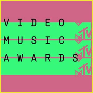 MTV VMAs 2015 - Refresh Your Memory on ALL the Nominees!