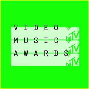 MTV VMAs 2015 - Performers & Presenters List!