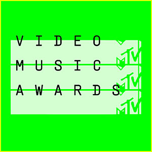 MTV VMAs 2015 - Get All the Need-to-Know Info!