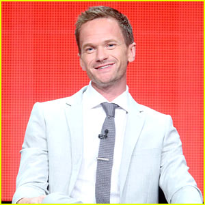 Neil Patrick Harris to Host Ricky Martin Sing Along on 'Best Time Ever'